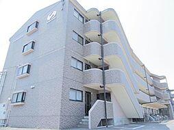 三重県鈴鹿市道伯町の賃貸マンションの画像