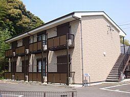井田川駅 2.3万円