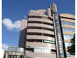 LETOプラザ[6階]の外観