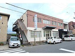 紀和駅 1.7万円