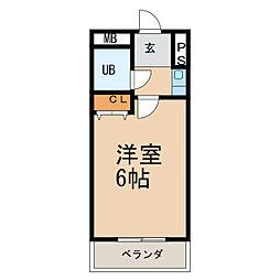 紀伊中ノ島駅 2.0万円