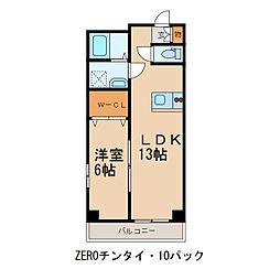 和歌山駅 6.4万円