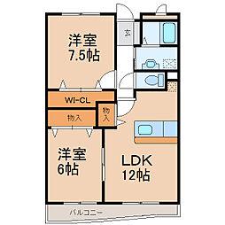 紀勢本線 黒江駅 バス10分 浜の宮下車 徒歩9分