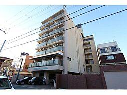 ヤマイチPLAZA吉田I[6階]の外観