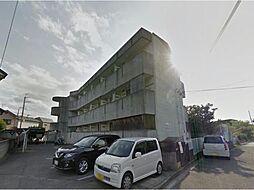 紀ノ川駅 1.5万円