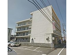 第5宮田ビル[3階]の外観