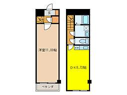 白木 6.2万円