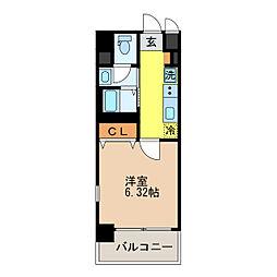 白木 5.0万円