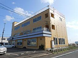 七重浜7丁目 3.0万円