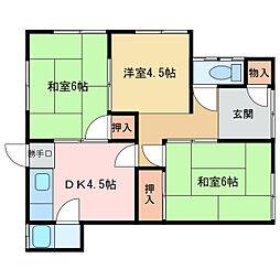新居浜駅 3.0万円
