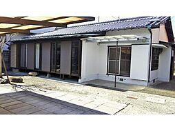 [一戸建] 愛媛県新居浜市庄内町5丁目 の賃貸【/】の外観