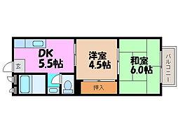 東海道・山陽本線 瀬田駅 徒歩14分