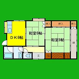 東海道・山陽本線 瀬田駅 徒歩15分