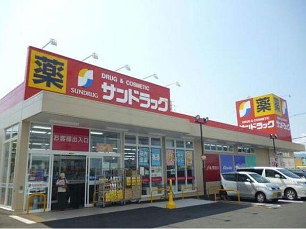 滋賀県大津市富士見台の賃貸マンション
