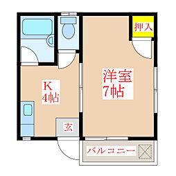 武小学校前 3.0万円
