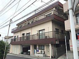 郡元駅 1.6万円