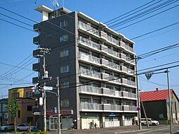 ル・クラシック12[4階]の外観