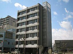 ブランノワールN14.Exe[6階]の外観