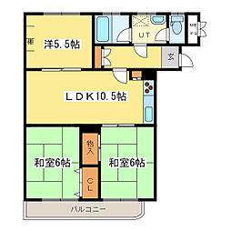 札幌市営東豊線 新道東駅 徒歩15分