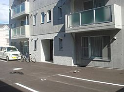 ヴァンテアン元町[4階]の外観