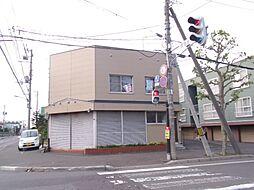 伏古店舗2F[2階]の外観