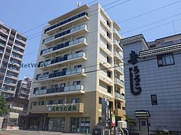 札幌市営東豊線 元町駅 徒歩5分の賃貸マンション