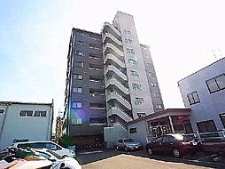 Sejour728[9階]の外観
