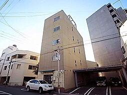 堀壱ビル[2階]の外観