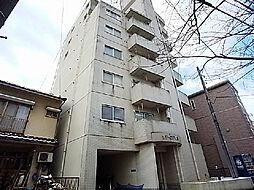 シティコア岐阜[2階]の外観