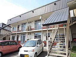 JR石北本線 北見駅 徒歩29分の賃貸アパート