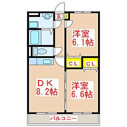 日豊本線 国分駅 徒歩20分