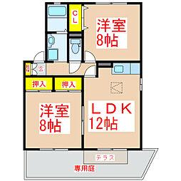 日豊本線 国分駅 徒歩18分
