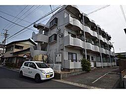 江南駅 2.7万円