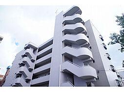 セリジェール吉岡[2階]の外観