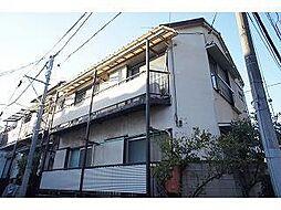 亀有駅 2.9万円
