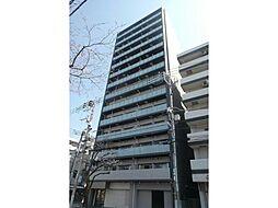SHOKEN Residence亀有