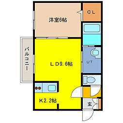青葉中学校前 5.7万円