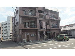 谷山駅 2.5万円
