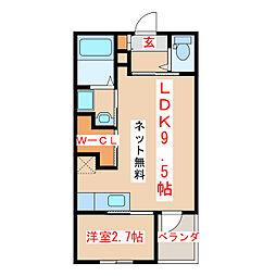 🉐敷金礼金0円!🉐指宿枕崎線 慈眼寺駅 徒歩8分
