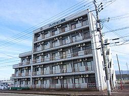 宮内駅 2.8万円