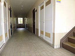 新潟県新潟市中央区紫竹山3丁目の賃貸アパートの外観