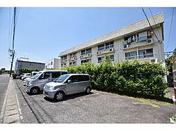羽黒駅 2.5万円