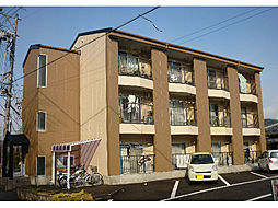 犬山遊園駅 3.0万円