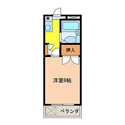 加藤ビル 富岡新町