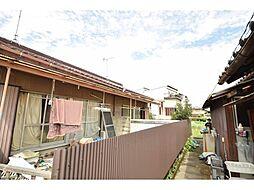 富岡前駅 3.5万円