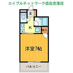 向喜来東 2.9万円