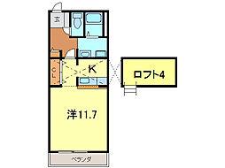 新安城駅 5.8万円