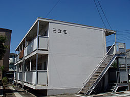 新安城駅 5.2万円