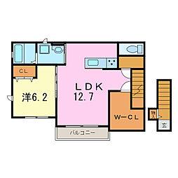東海道本線 安城駅 徒歩22分