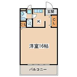 東笠ノ原 3.6万円